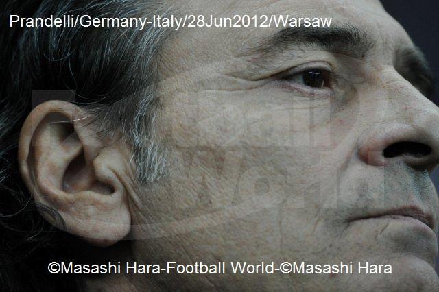 20120628ger_ita_masashi1