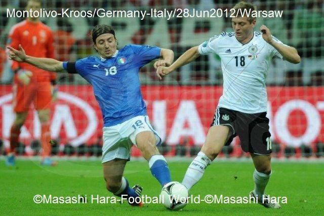 20120628ger_ita_masashi2