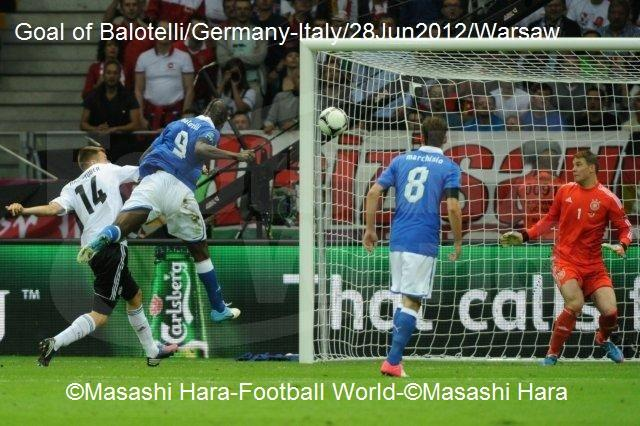20120628ger_ita_masashi3