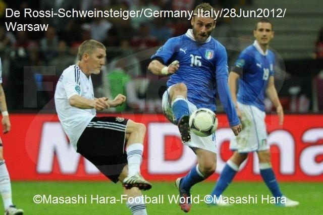 20120628ger_ita_masashi4