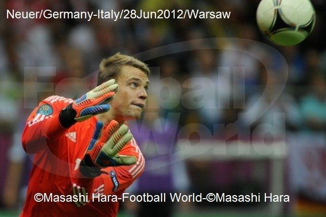 20120628ger_ita_masashi5