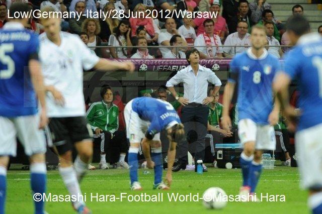 20120628ger_ita_masashi7
