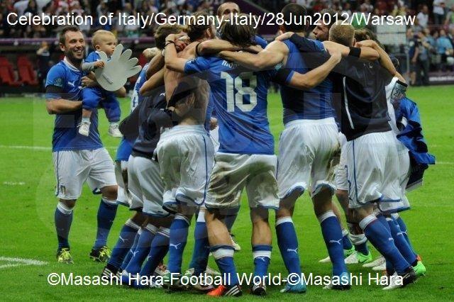 20120628ger_ita_masashi8