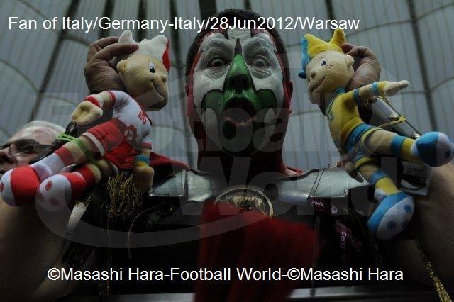 20120628ger_ita_masashi9