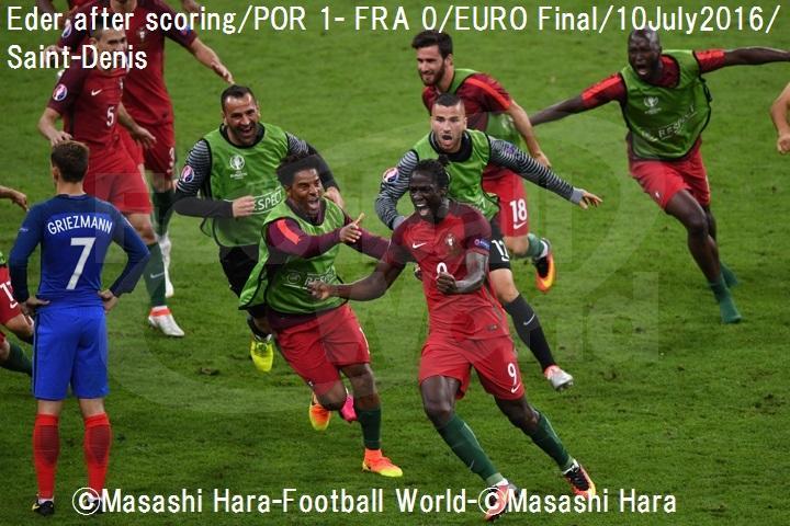 eu160710por_fra5_masashi001